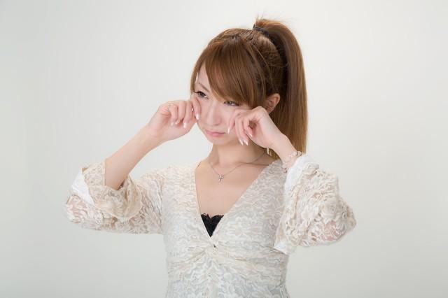 PAK82_namidagaporori1039_TP_V.jpg